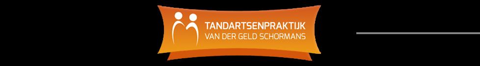 Tandartsenpraktijk Van der Geld - Schormans te Vught